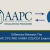 Difference Between The AAPC CPC AND AHIMA CCS/CCA Examination