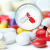 Pharmacovigilance: 4 Key Challenges